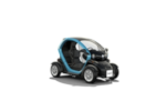 TWIZY undefined